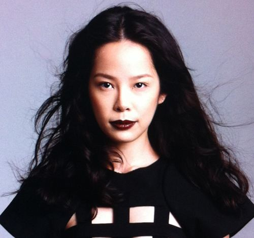 Kate Yeung Poze rezolutie mare Kate Yeung Actor Poza 3 din 3