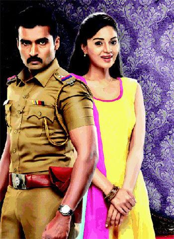 Katham Katham Review Katham Katham is a total waste of time Rediffcom Movies