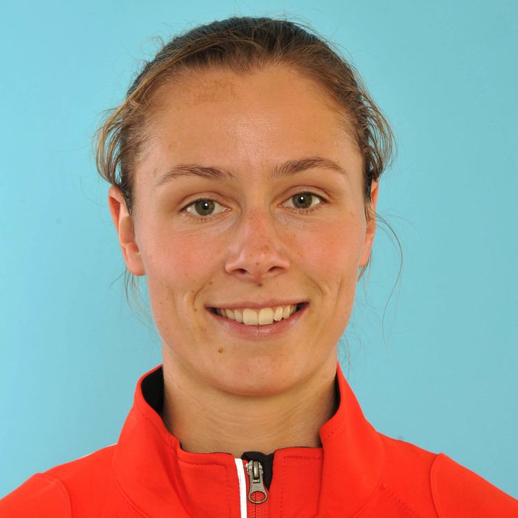 Katharina Molitor wwwdeutscheolympiamannschaftdeuploadstxmfdos