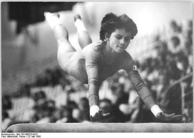 Katharina Rensch