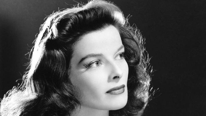 Katharine Hepburn katharinehepburn01jpg