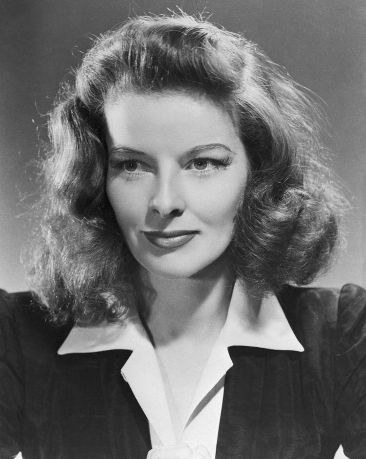 Katharine Hepburn httpsuploadwikimediaorgwikipediacommons00