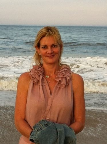 Katharine Weymouth katharine weymouth weymouthk Twitter