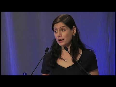 Katherine Baicker NEJM Roundtable Health Care Reform in Perspective Part