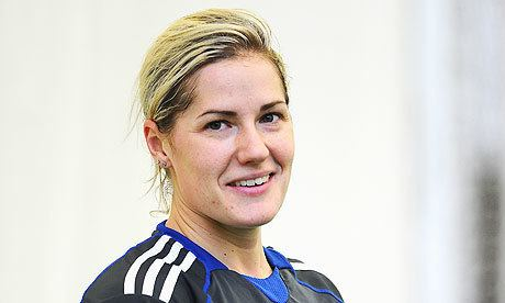 Katherine Brunt Women39s Ashes England39s Katherine Brunt has pace to