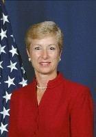 Katherine Canavan httpsuploadwikimediaorgwikipediaen44dCan