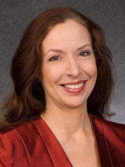 Katherine Ciesinski wwwesmrochestereduuploadsciesinskikatherine
