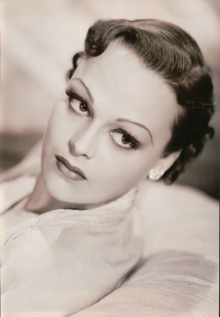 Katherine DeMille KATHERINE DEMILLE FREE Wallpapers amp Background images