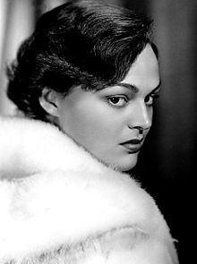 Katherine DeMille httpsuploadwikimediaorgwikipediacommonsthu