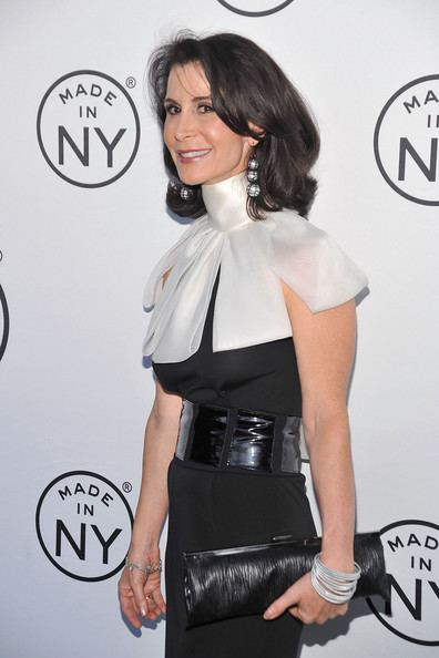 Katherine Oliver Katherine Oliver Pictures 6th Annual Made In NY Awards