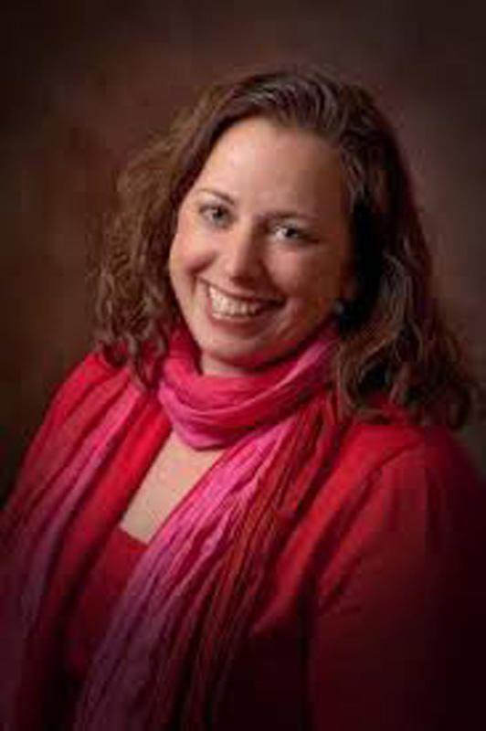 Kathi-Anne Reinstein KathiAnne Reinstein raising stein as beer lobbyist Boston Herald