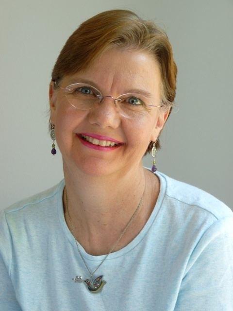 Kathi Appelt A National Book Award Nomination for College Station39s