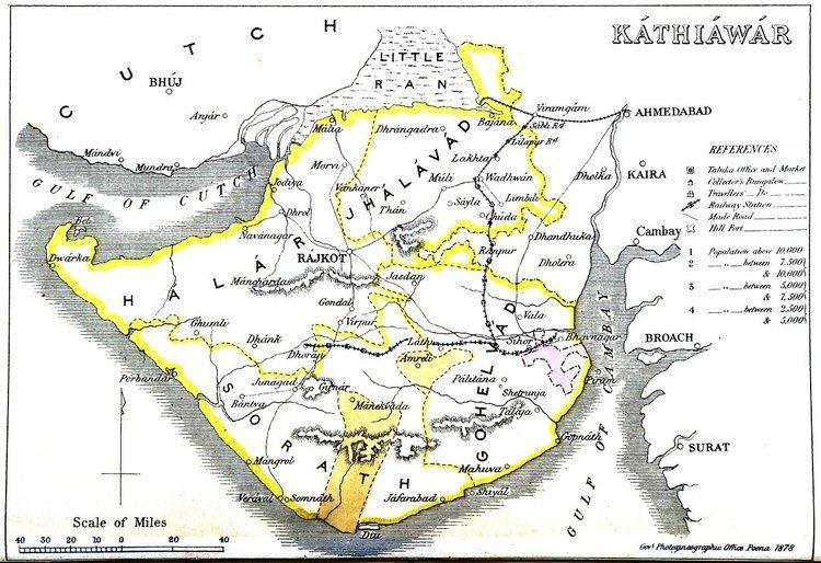 Kathiawar Kathiawar Wikipedia