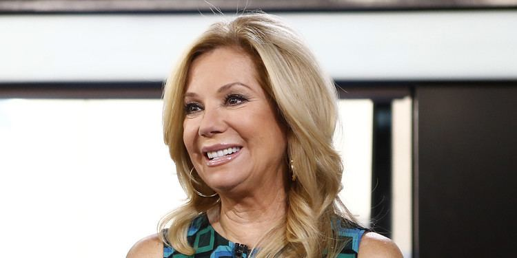 Kathie Lee Gifford Kathie Lee Has Her Own Line Of Wine Because OF COURSE SHE DOES