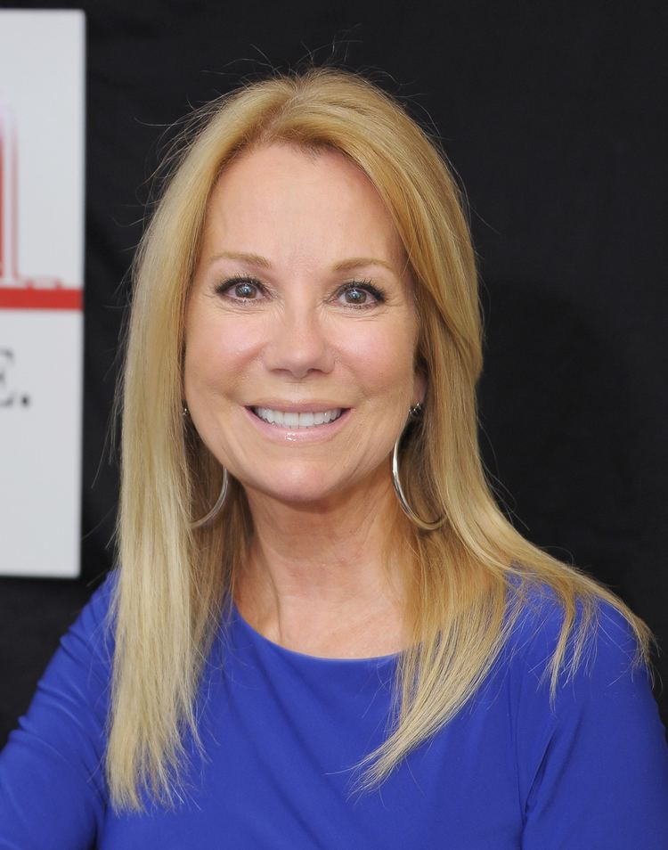 Kathie Lee Gifford Kathie Lee Gifford Plastic Surgery Made Her Look Younger
