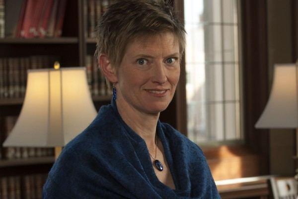 Kathleen Clark Kathleen Clark The Source Washington University in St Louis