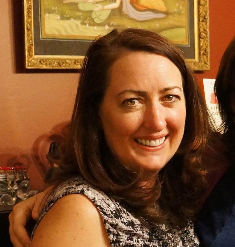Kathleen Flinn Guest post Kathleen Flinn talks about quotThe Tricky