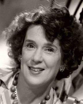 Kathleen Harrison Kathleen Harrison British actress 18921995