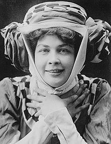 Kathleen Howard httpsuploadwikimediaorgwikipediacommonsthu