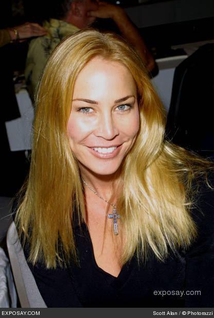 Kathleen Kinmont Celebrities lists image Kathleen Kinmont Celebs Lists