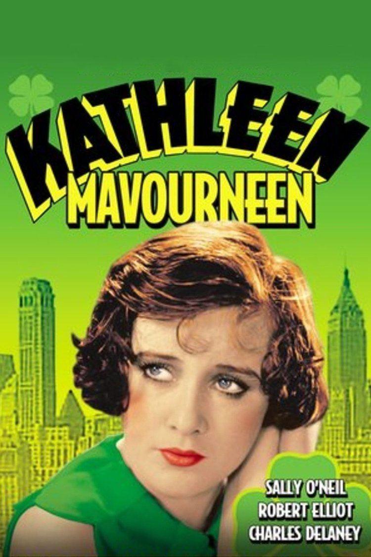 Kathleen Mavourneen (1930 film) wwwgstaticcomtvthumbmovieposters11030214p11