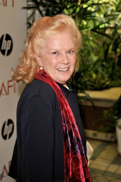 Kathleen Nolan Kathleen Nolan Photos Ninth Annual AFI Awards Arrivals