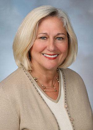 Kathleen Patterson wwwdcauditororgsitesdefaultfilesPattersonKat