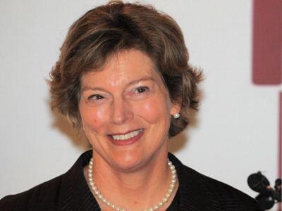 Kathleen Stephens Kathleen Stephens takes charge as US interim Ambassador