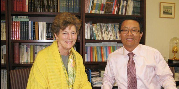 Kathleen Stephens FSI Shorenstein APARC Korea expert and former diplomat to join
