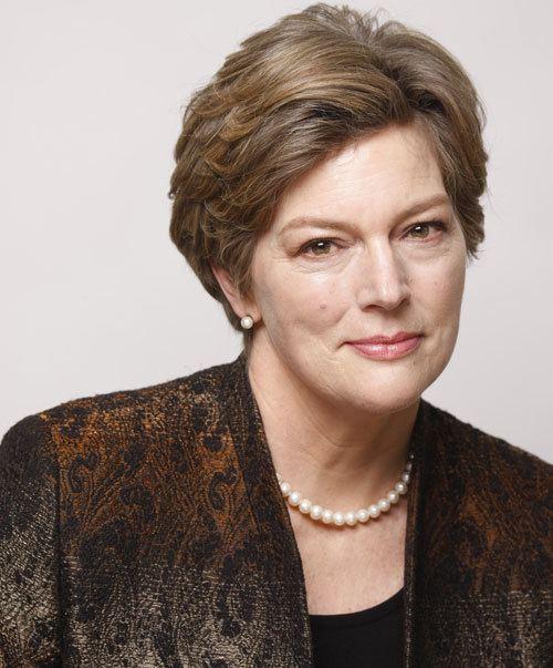 Kathleen Stephens Charg Kathleen Stephens New Delhi India Embassy of