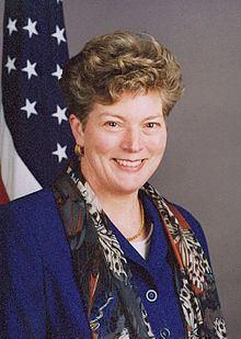 Kathleen Stephens httpsuploadwikimediaorgwikipediacommonsthu