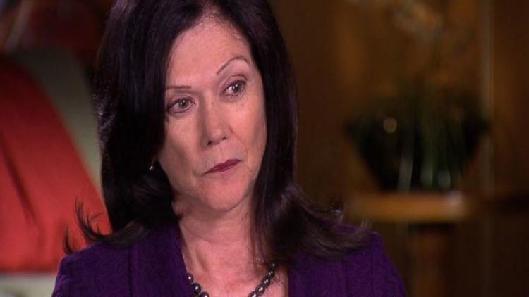Kathleen Zellner Why This Attorney Believes Illinois Man Is Innocent of