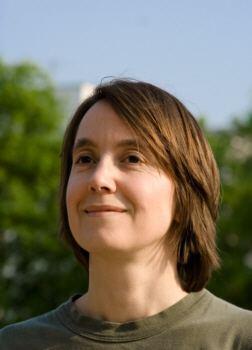 Kathrin Passig wwwkritischeausgabedesitesdefaultfilesimage