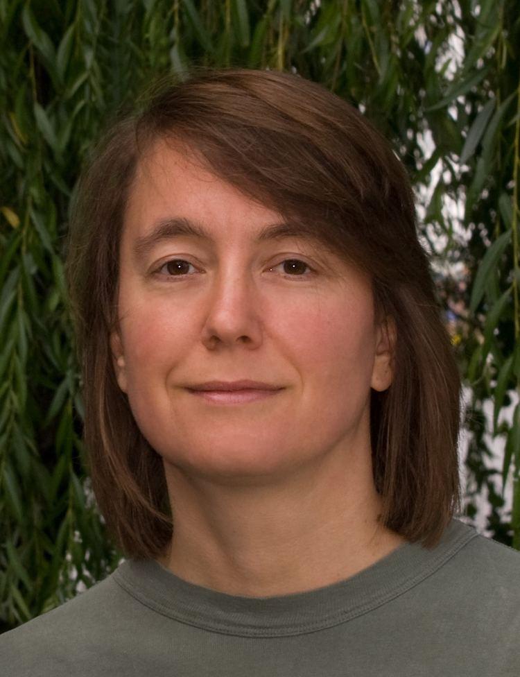 Kathrin Passig Kathrin Passig Publishers39 ForumPublishers39 Forum