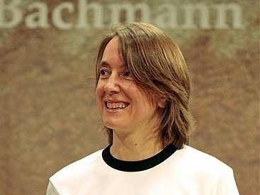 Kathrin Passig Preistrgerin verteidigt BachmannWettbewerb Archiv