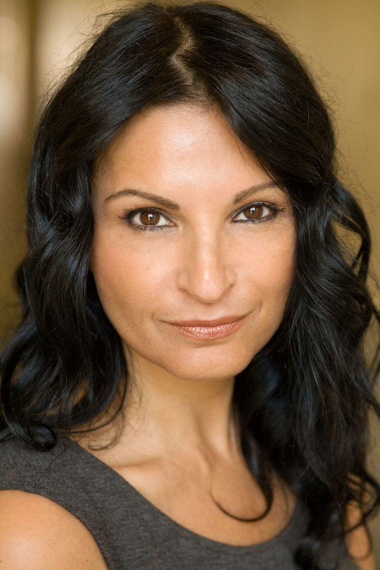 Kathrine Narducci httpsuploadwikimediaorgwikipediacommons22