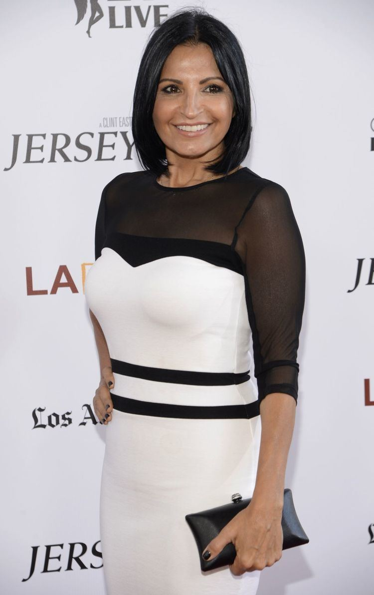 Kathrine Narducci KATHRINE NARDUCCI WALLPAPERS FREE Wallpapers amp Background