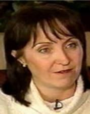 Kathryn Ann Clarke wwwunitypublishingcomApparitionsanna39name