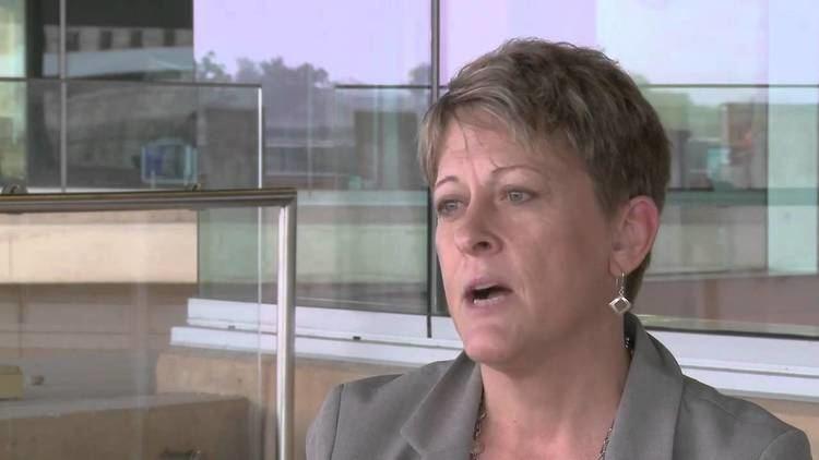 Kathryn Edin Conversation with Professor Kathryn Edin YouTube