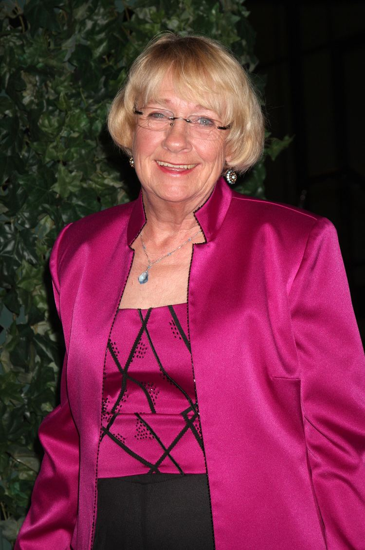 Kathryn Joosten born December 20, 1939 (age 78)