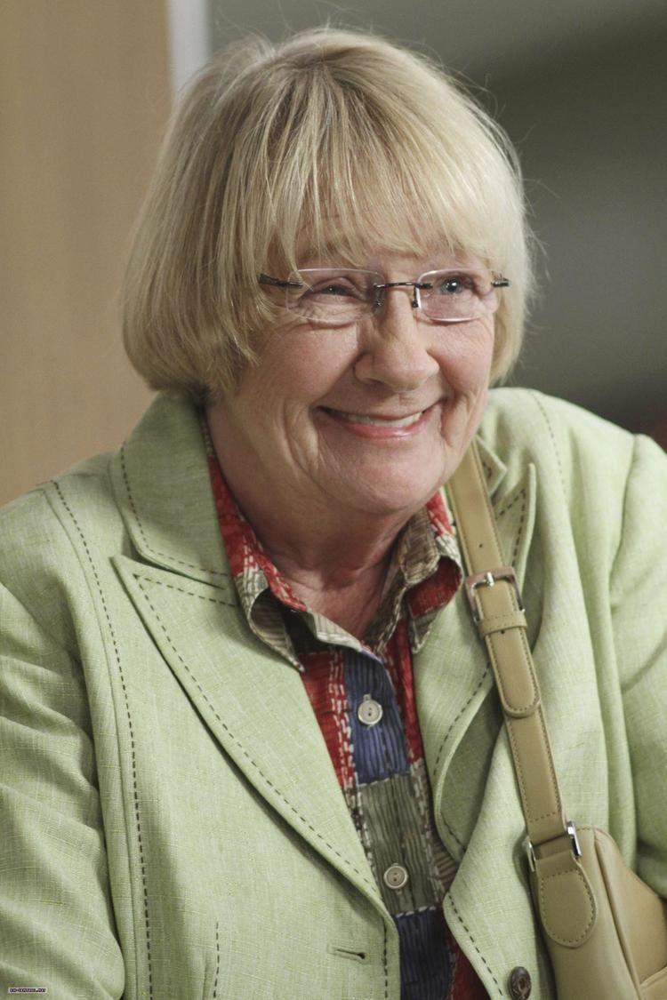 Discussion on this topic: Heidi Albertsen, kathryn-joosten-born-december-20-1939-age/