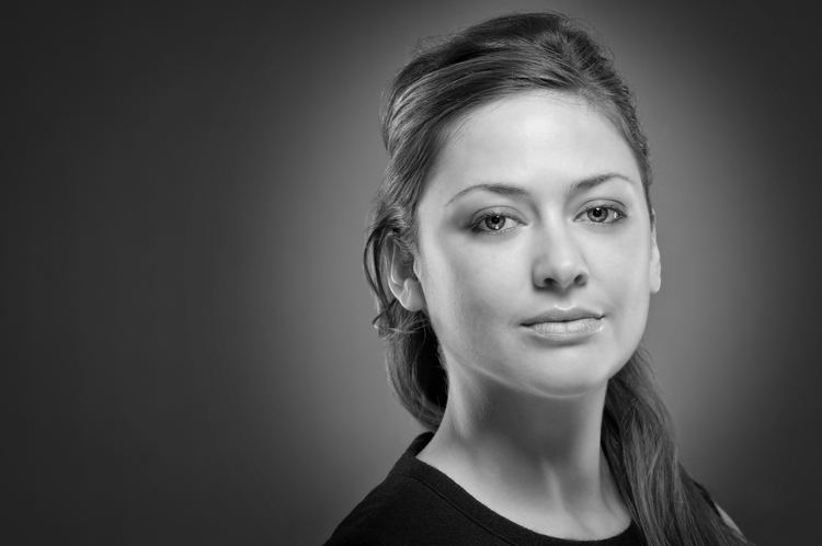 Kathryn Parsons httpseceuropaeudigitalagendasitesdigital