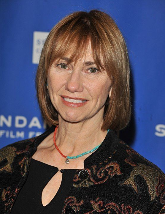 Kathy Baker Pictures amp Photos of Kathy Baker IMDb