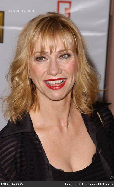 Kathy Baker Kathy Baker Celebrities lists