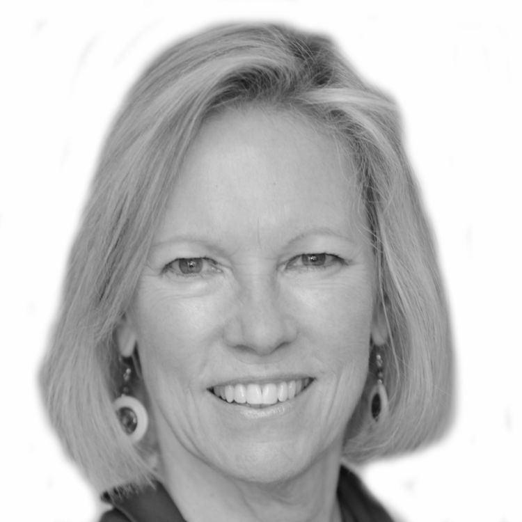 Kathy Calvin headshotjpg