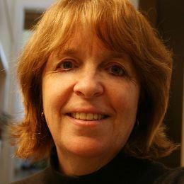 Kathy Campbell Kathy Campbell virtualWOMEX