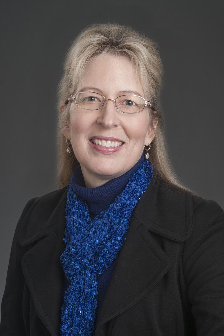 Kathy Ellis Kathy Ellis UPDATE