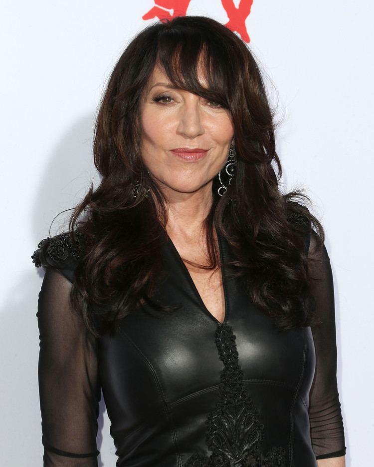 Kathy Segal Katey Sagal Style Fashion amp Looks StyleBistro