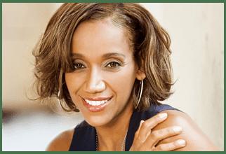 Kathy Sledge TBest Talent Agency Kathy Sledge
