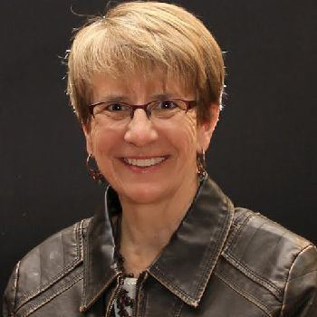 Kathy Tyler Kathy Tylers Political Summary The Voters Self Defense System